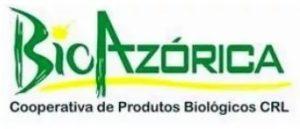 Cooperativa Bio Azórica – Produtos de Agricultura Biológica C.R.L