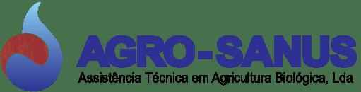 AGRO-SANUS Assistência Técnica em Agricultura Biológica Lda.