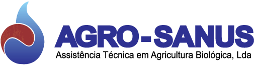 logo-Agro-sanus_1220