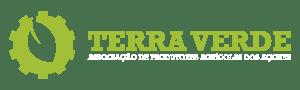 Terra Verde- Associação de Produtores Agrícolas dos Açores