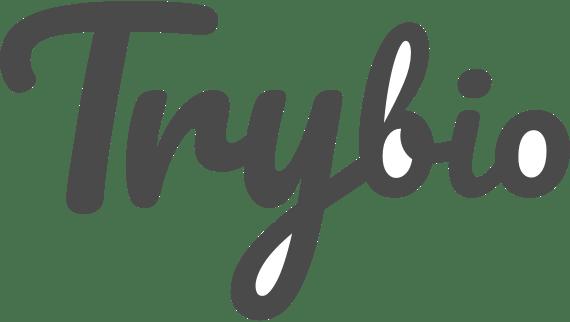 Trybio – Associação de Produtores e Consumidores de Agricultura Biológica