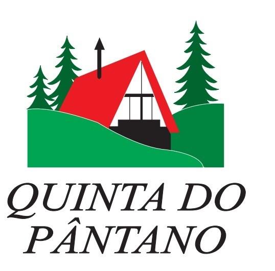 Quinta do Pântano