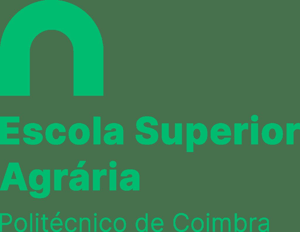 ESAC- Escola Superior Agrária Coimbra