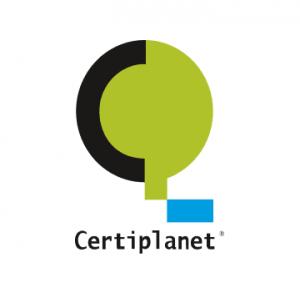 Certiplanet- Certificação da Agricultura, Floresta e Pescas, Unipessoal Lda.