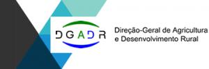 DGADR- Agricultura e Produção Biológica