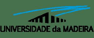 UMa – Universidade da Madeira