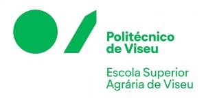 ESAV- IPV Escola Superior Agrária de Viseu – Instituto Politécnico de  Viseu