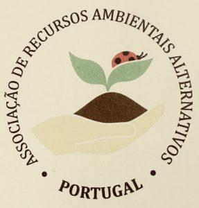 ARAA – Associação Recursos Ambientais Alternativos – Portugal