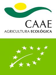 Servicio de Certificación CAAE, S.L.U.