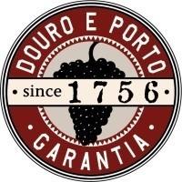IVDP -Instituto dos vinhos do Douro e do Porto, I. P