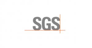 SGS Portugal – Sociedade Geral de Superintendência, S. A.