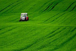 renovacao-do-parque-de-tratores-agricolas-–-next-generation