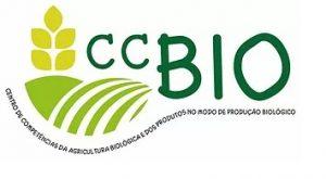 CCBIO- Centro de Competências para a Agricultura Biológica e para o Modo de Produção Biológico