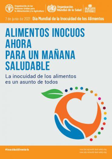 um-compromisso-com-a-nutricao-organica-no-dia-mundial-da-seguranca-alimentar
