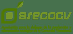 ASECOCV- Asociación para la defensa, promoción y difusión de la Agricultura Ecológica de la Comunitat Valenciana
